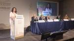 Relazione di Tommasina Cotroneo, Componente GEC dell'ANM -