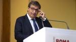 Intervento del vicepresidente del Csm David Ermini al convegno