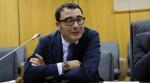 Eugenio Albamonte: