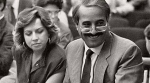 Esempi per tutti noi, l'ANM in ricordo di Giovanni Falcone e Francesca Morvillo -
