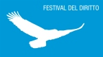 L'ANM al Festival del diritto  -