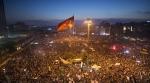 Arresto dei giudici turchi inaudita barbarie, istituzioni italiane intervengano -