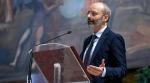 """Intervento del presidente dell'ANM Francesco Minisci a """"Le Università per la legalità"""" -"""
