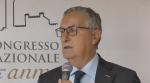 Intervista a Franco Roberti, Procuratore Nazionale Antimafia -