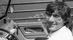 L'ANM ricorda il giornalista Giancarlo Siani -
