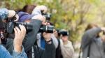 Minisci: contrari alla sovraesposizione mediatica del singolo magistrato - https://www.flickr.com/photos/smcgee/