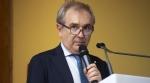 La relazione del presidente Giuseppe Santalucia al convegno