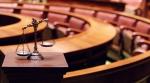 La Magistratura, gli scandali, le riforme -