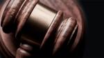 L'Anm sul dl 30 aprile 2020 e i tanti ripensamenti del legislatore -