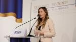 Intervento di Maria Elena Boschi, ministro per le Riforme Costituzionali -