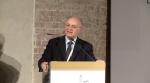 Intervento di Piercamillo Davigo, Presidente di sezione presso la Corte di Cassazione -