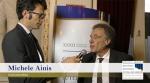 Intervista a Michele Ainis, costituzionalista -