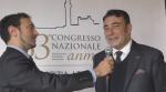 Intervista a Eugenio Albamonte, Presidente dell'ANM -