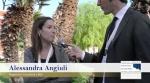 Intervista ad Alessandra Angiuli, Magistrato Ordinario in Tirocinio a Bari -