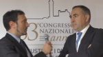 Intervista a Vincenzo Antonelli, Docente di Diritto Pubblico -