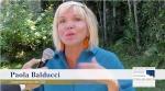 Intervista a Paola Balducci, componente laico del CSM -
