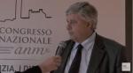 Intervista a Beniamino Migliucci, Presidente Unione Camere Penali -