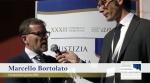 Intervista a Marcello Bortolato, componente della Giunta dell'ANM  -