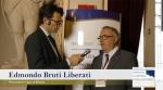 Intervista a Edmondo Bruti Liberati, procuratore di Milano -