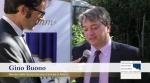 Intervista a Gino Buono, componente della Giunta dell'ANM -