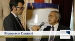 Intervista a Francesco Cananzi, componente togato del CSM -