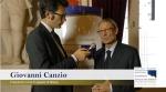 Intervista a Giovanni Canzio, presidente della Corte d'appello di Milano -