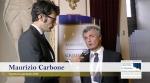 Intervista a Maurizio Carbone, segretario generale dell'ANM -