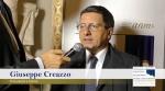 Intervista a Giuseppe Creazzo, procuratore di Firenze -