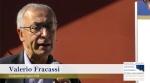 Intervista a Valerio Fracassi, componente togato CSM -