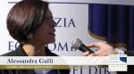 Intervista ad Alessandra Galli, consigliere della Corte d'appello di Milano -