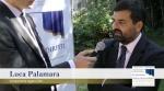 Intervista a Luca Palamara, componente togato del CSM -