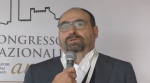 Intervista a Stefano Pesci, Sostituto procuratore della Repubblica di Roma -