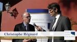 Intervista a Christophe Régnard, presidente dell'Associazione Europea dei Magistrati -