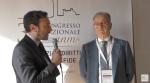 Intervista a Gianfranco Rotondi, Componente Comm. Politiche dell'Unione Europea -