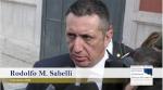 Intervista a Rodolfo M. Sabelli, presidente dell'ANM -