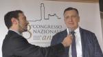 Intervista a Rodolfo Maria Sabelli, Procuratore Aggiunto Roma - Ex Presidente ANM -