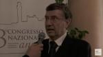 Intervista a Salvatore Vitello, Procuratore della Repubblica di Siena -