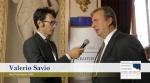 Intervista a Valerio Savio, vicepresidente dell'ANM -