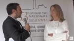 Intervista a Silvia Albano, Componente della Giunta Esecutiva Centrale ANM -