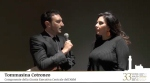 Intervista a Tommasina Cotroneo, Componente della Giunta Esecutiva Centrale dell'ANM  -