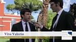 Intervista a Vito Valerio, Magistrato Ordinario in Tirocinio a Bari -