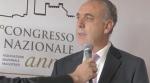 Intervista a Giovanni Legnini, Vicepresidente del CSM -