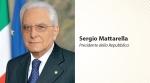 Lettera del Presidente della Repubblica Sergio Mattarella al convegno