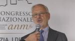 Intervista a Michele Vietti, Ex Vicepresidente del CSM -