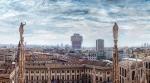 A un anno dai fatti di Milano, l'ANM ricorda le vittime  -