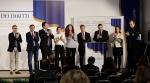 La mozione finale del XXXII Congresso dell'Associazione Nazionale Magistrati -