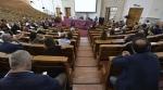 La mozione approvata dall'Assemblea generale dell'ANM -