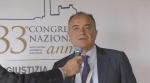 Intervista a Nicola Gratteri, Procuratore della Repubblica di Catanzaro -