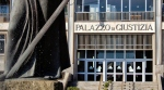 La Giunta dell'ANM sull'inagibilità del Palazzo di Giustizia di Bari -