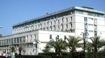 Minacce al Procuratore di Caltanissetta -